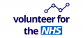 NHS Volunteers Project