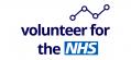 NHS Volunteers Project